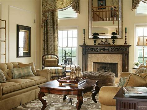 Livingroom Chair Design Ideas Traditional Fireplace Wooden Mantel With Midcentury Formal Living Room Furniture Ideas As Well