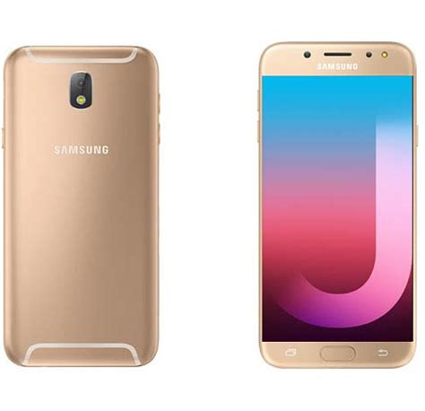 Samsung J7 Pro Harga harga samsung galaxy j7 pro terbaru april 2018 andalkan