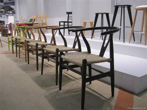 chair wishbone chair   china manufacturer dining room furniture furniture