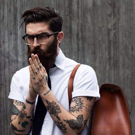 are you supposed to tip your tattoo artist chris millington style inspiration