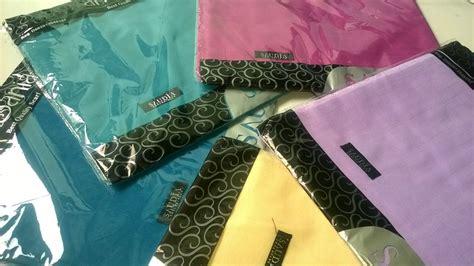 Koleksi Himar Jilbab Segiempat Rawis Ansania Jilbab Rawis jual jilbab segiempat rawis original merk saudia exclusive cikita shop