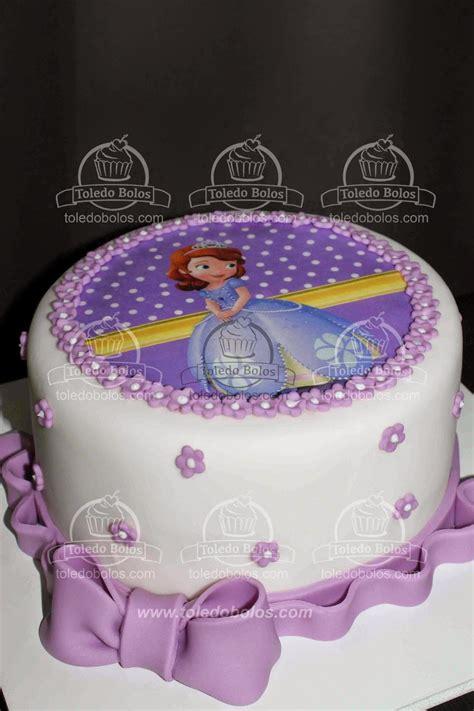 imgenes de tortas princesa sofa postado por toledo bolos s 1314