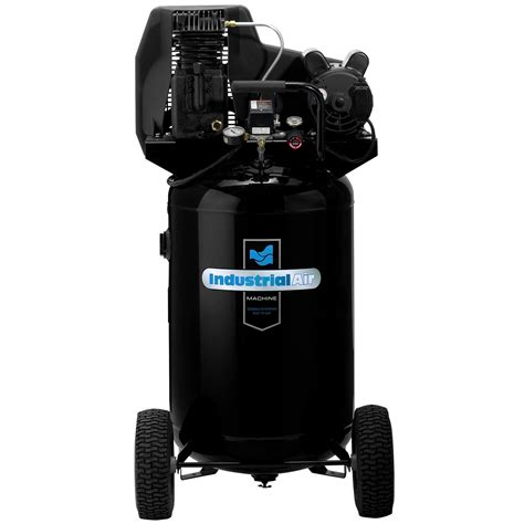 best portable air compressor for garage or home use air compressor journal