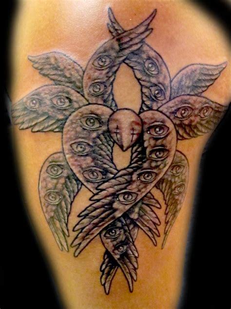 evangelion tattoo neon genisis evangelion by lavonne on deviantart