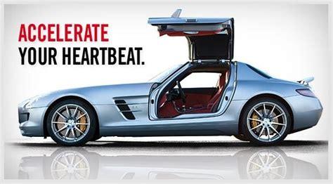 Academy Sweepstakes 2017 - benzblogger 187 blog archiv 187 mercedes benz amg driving academy sweepstakes win a