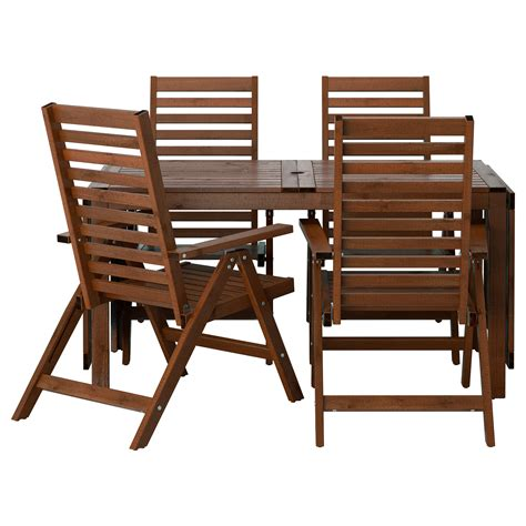 Outdoor Dining Furniture Chairs & Sets Ikea Clearance
