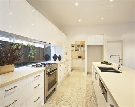 Kitchen Design Architect Kitchen Design Ideas Get Inspired By Photos Of Kitchens From Australian Designers Trade