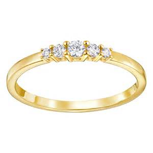 ring for swarovski ring shop for cheap s jewellery and save