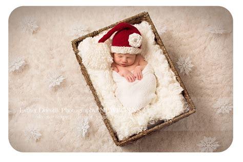 new born baby xmas photo dallas newborn photographer frisco newborn photographer coppell newborn photographer las