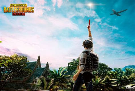 pubg mobile update pubg mobile update servers sanhok map 0 80