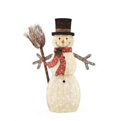 home depot outdoor christmas decorations letter of snowman christmas yard decorations outdoor christmas