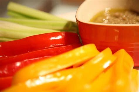 bagna cauda piemontese ricetta originale bagna cauda piemontese ricetta originale patatofriendly