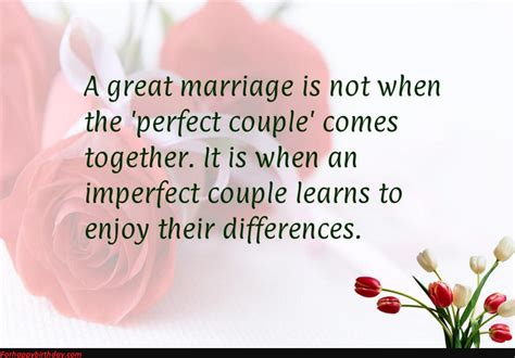 Best 1st Wedding Anniversary Quotes For by 1st Wedding Anniversary Quotes