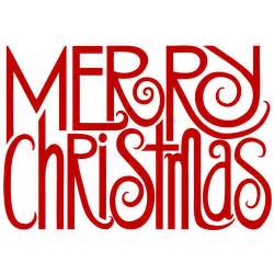 pictures of merry christmas signs clipart best
