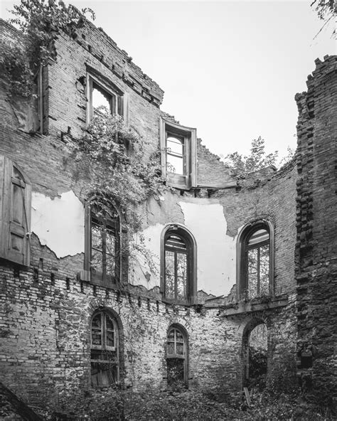 wyndclyffe mansion the haunting of wyndclyffe mansion abandonednyc