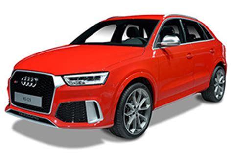 Audi Neuwagen Günstig by Audi Neuwagen Rabatt 2015 Automobil Bau Auto Systeme