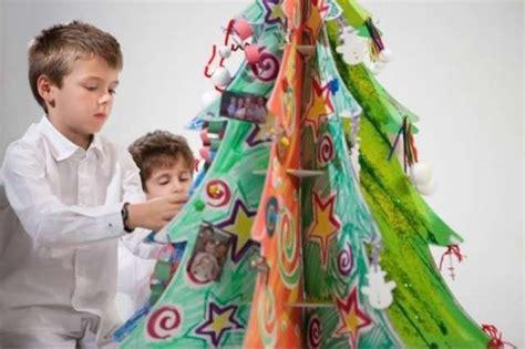 arboles de navidad ecologicos 193 rboles de navidad ecol 243 gicos fotos ideas foto 5 40
