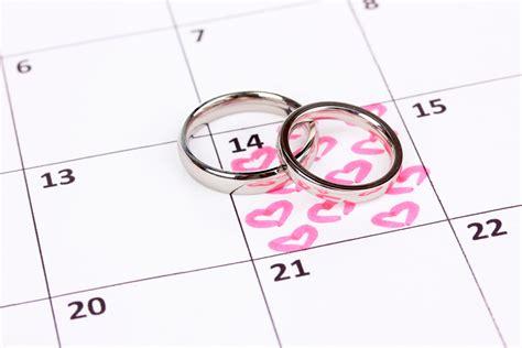 Verlobungsringe Für Beide by Hochzeitsplanung So Planen Sie Den Gro 223 En Tag Der