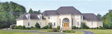 motivating youth foundation to raffle million dollar home