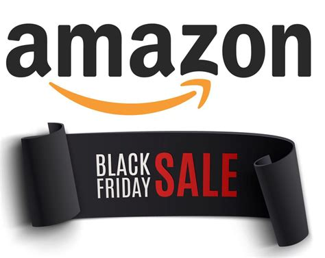 8 black friday deals you shouldn t pass up smartwatchly black friday 2015 en amazon