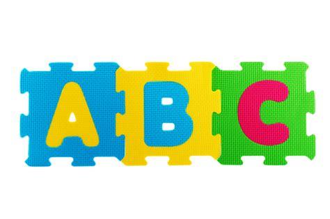 alfombra puzzle  bebe  ninos