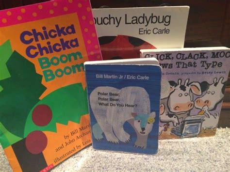 predictable picture books 16 best images about a p r a x i a on speech
