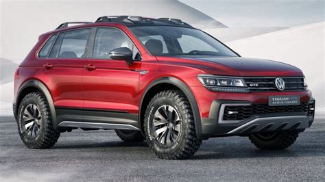 Most Powerful Awd Cars by Upcoming Awd In Hybrid Will Use Vw S Most Powerful