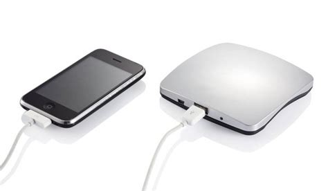 solar powered phone charger sticks to window a solar powered phone charger that sticks to any window