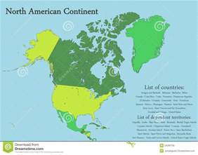 map of america continent america continent driverlayer search engine