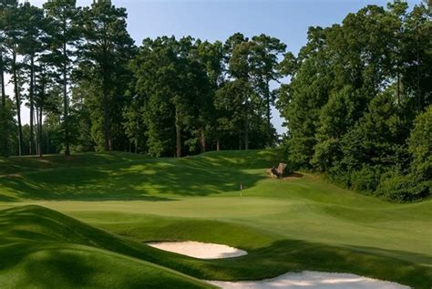 the best golf courses near find canton georgia golf courses for golf outings golf