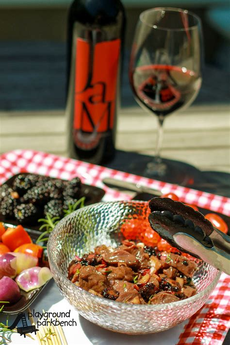 simple bbq ideas for weeknight dinners