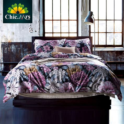 Cotton King By Ejm Ejuicemurah popular cotton bedspread buy cheap cotton bedspread lots from china