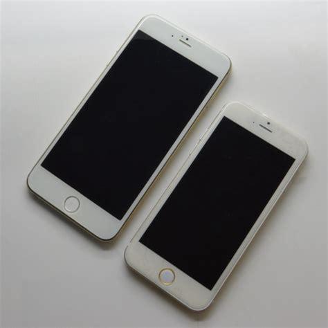 Hp Iphone Warna Emas foto iphone 6 dengan balutan warna hitam dan emas