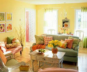 the 41 best images about citrus color scheme on diy cabinets trunks and south