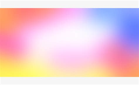 background color color background color clipart colorful colour png