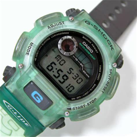 Casio G Shock Dw 9000c G Shock G 2210 g shock dw 9000 1627