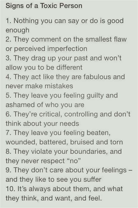 up letter to a narcissist 909 best toxic images on toxic