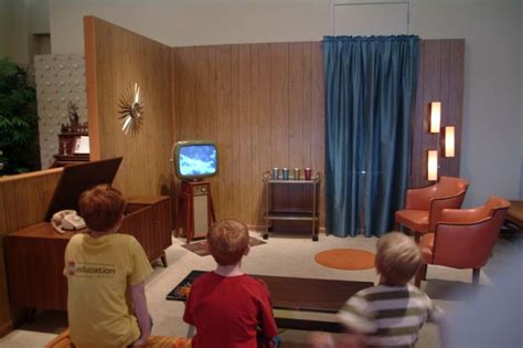 1960s living room 17 best images about red hot on pinterest 300 east