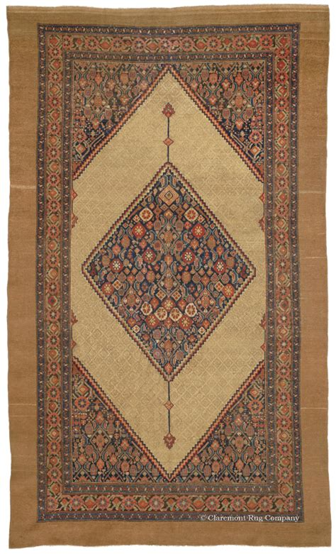 persian pattern png guide to antique oriental camelhair rugs claremont rug