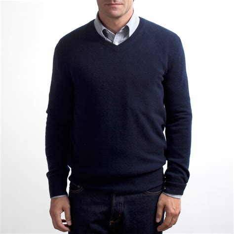 Sweater The One Wisata Fashion Shop 1 mens sweaters japanese