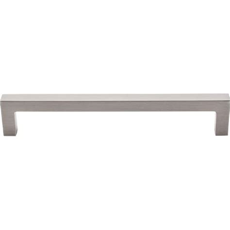 Top Knobs M1155 by Top Knobs Decorative Hardware M1155 Handles Brushed