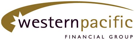 Pacific Mba Result by Sponsors Profile Western Pacific Financial