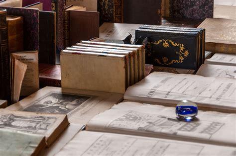 maremagnum libreria libri antichi archivi maremagnum libri antichi moderni