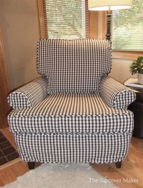 wingback sofa covers wingback chair covers amazing sure fit stretch grand