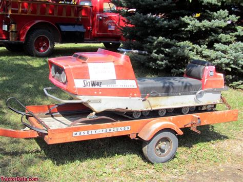 daily turismo pioneer longbed image gallery international harvester snowmobile