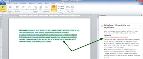 research paper plagiarism checker free best free plagiarism checker for research papers