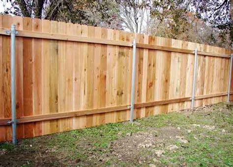 how much cost fence backyard how much does it cost to fence a backyard 28 images