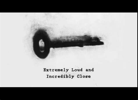 themes in the book extremely loud and incredibly close title sequence for a book extremely loud and incredibly