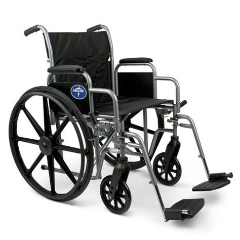 Wheelchair Replacement Seat Upholstery Medline Medline K1 Basic Extra Wide Wheelchairs Extra Wide