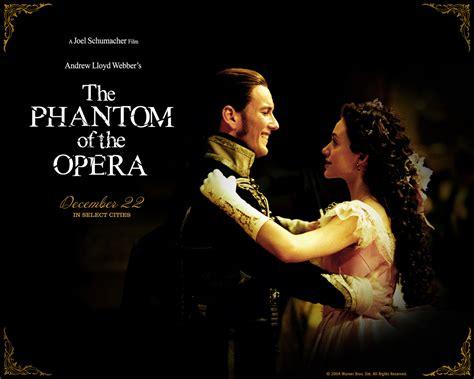jac selvey phantom of the opera